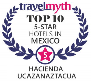 Travel Myth: Mexico 5-star hotels